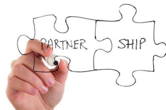 Media Partnering is the hot new trend inPR