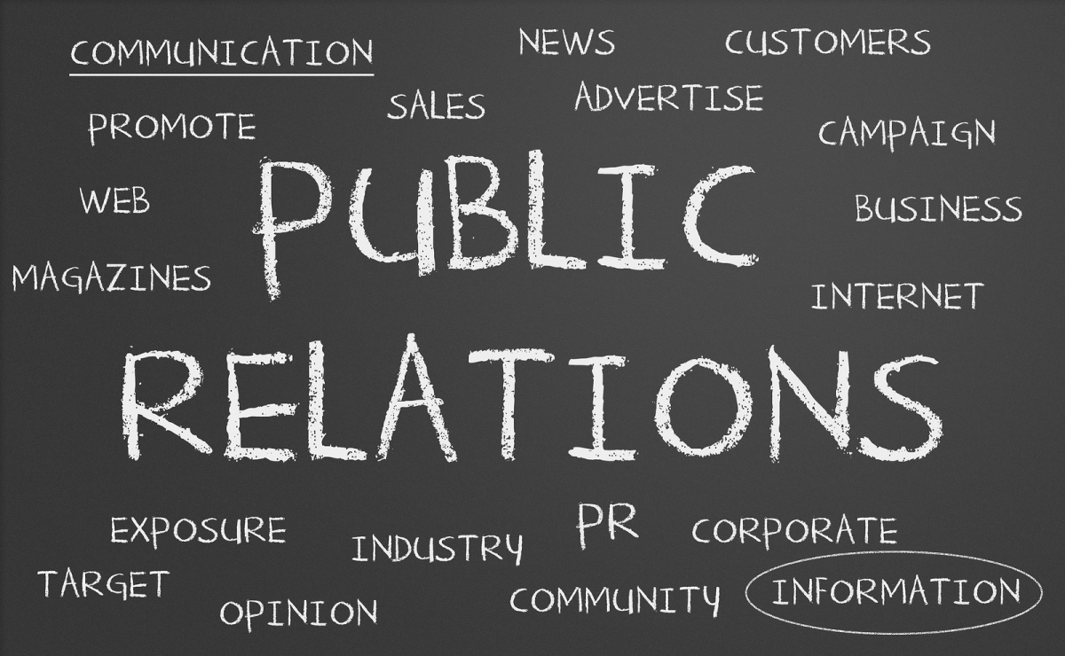 How customisation in PR can be a game changer