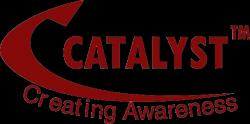 CatalystPR